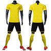 19-20 Dortmund