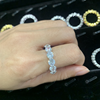 R711 round diamond