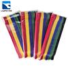 cat-shape 5 colors 50 pcs/pack