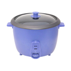 Cooker Multifunctional Chinese Mini Aluminum Rice Cooker With Colorful Housing