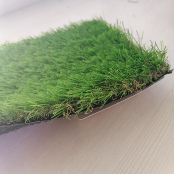 grass artificial for wall artificial turf grass soccer artificial plants snake grass for wholesales