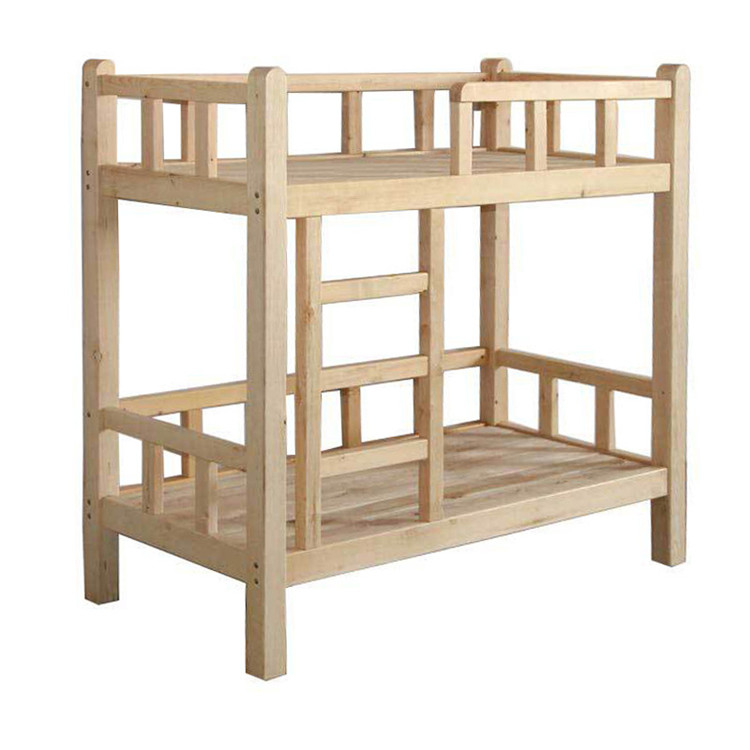 Children Kids Bunk Bed Strong Durable Triple Children Adult Double Solid Wooden Bunk Beds For Bedroom Buy Colorful Child Bunk Bed Funky Bunk Beds Commercial Grade Bunk Beds Product On Alibaba Com