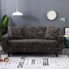 Sofa cover A