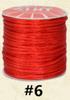 6-สีแดง