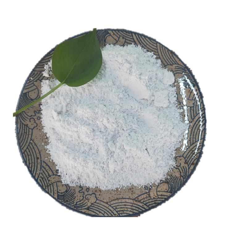 dolomite powder for detergent use