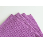 Products Clean Hot Sale Products Soft Microfiber Kitchen Cleaning Cloth Clean With Logo Supplier