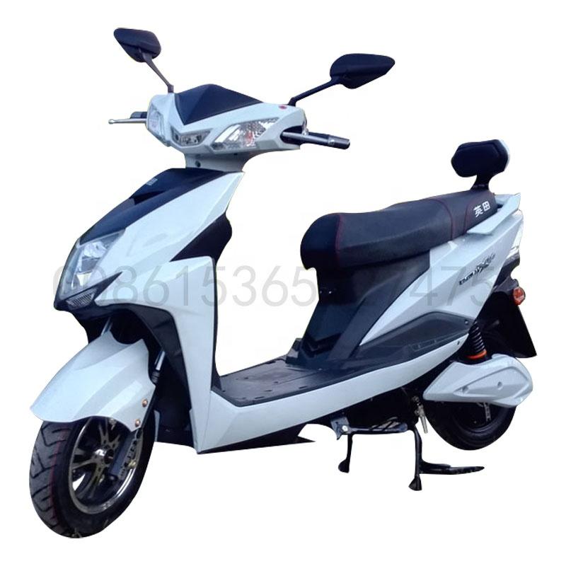 Дешевый большой радиус действия по бездорожью Лидер продаж Китай CKD продукты взрослые Мотоциклы Скутеры Электрический 1000 Вт 1500 Вт 2000 Вт велосипед