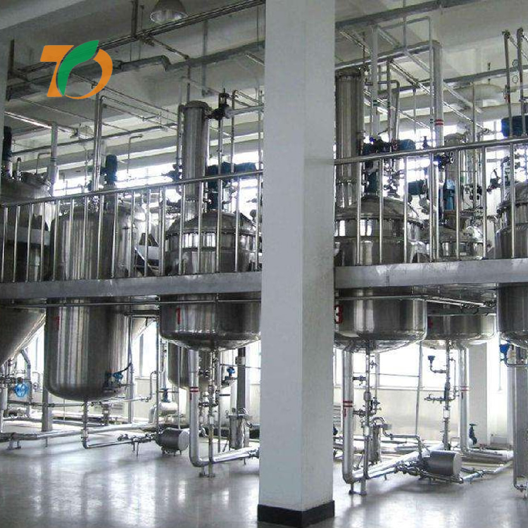 High Quality Lactose Monohydrate Powder Lactose