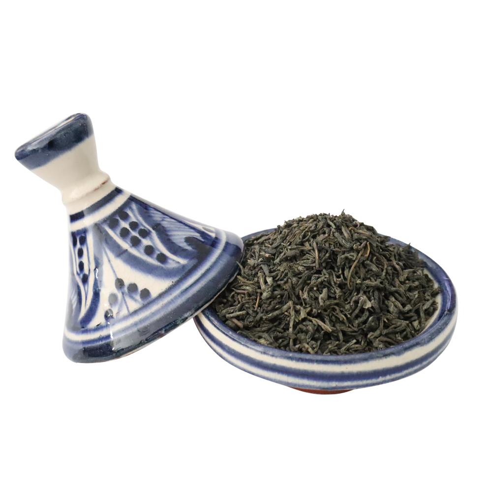 alishan ahmad ads adoua 410aaaa 28days detox cleanse flat tummy 21 century slimming tea green tea - 4uTea | 4uTea.com