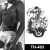 TH-403