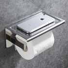 Holder Household High Quality Tissue Holder With Phone Holder Kitchen Tissue Holder