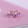 Gold+Pink