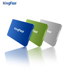 Kingfast 2.5 inch sata 3 120 g 240 480 500 128 256 512 gb 1 2 4 8 tb sata3 ssd hard drive for laptop internal pc
