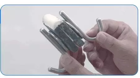 100% RTV Silicone Sealant Caulk/Weatherproof Silicone Sealant