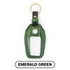 Emerald Green-C Style