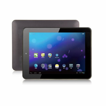 Shenzhen Cheap high quality 8 inch mediatek android 1GB/16GB WIFI industrial generic kiddies children android tablet