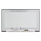 Lcd Display Lcd Screen N140BGE-E53 N140BGE-E54 N140HCA-E5C Used For 14-inch LCD Screens In Tablet PCs Display Module