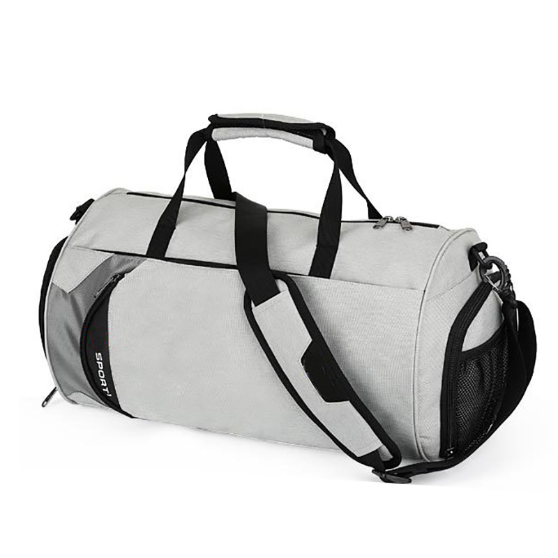 Travel bags for women Large Capacity Sport Duffel Gym Bag Easy To Travel for mens women outdoor gym tote bag