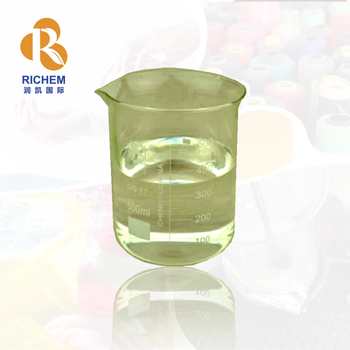 [RICHEM]fatty alcohol ethoxylate/ethoxylated alcohol, C12-C14/lauryl alcohol ethoxylate/AEO/MOA nonionic surfactant CAS9002-92-0