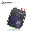 Gsm Gateway Factory Iot OEM Data Reader GSM Gateway Water Level Control Relay IOT Router ZHC4661 Modbus DTU High Low Temperature Controller 190