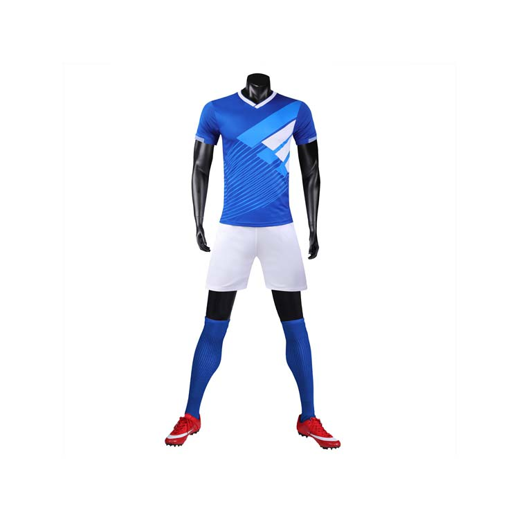 China Wholesale Soccer Wear Comfortable Cheap High Quality Soccer Jersey For Sale - Buy High Quality Soccer Jersey,Cheap Soccer Jerseys,Soccer Jersey ...