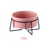 Pink (Frame)
