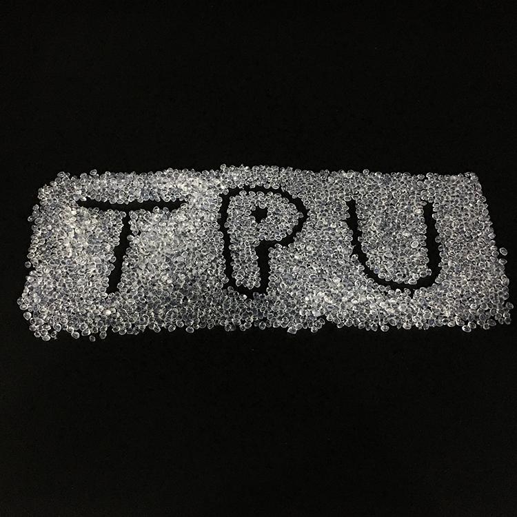 Экологичные биоразлагаемые ТПУ смолы цена/ТПУ гранулы для клея