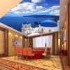 30000 designs stretch ceilings