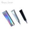 20ml Glitter Primer