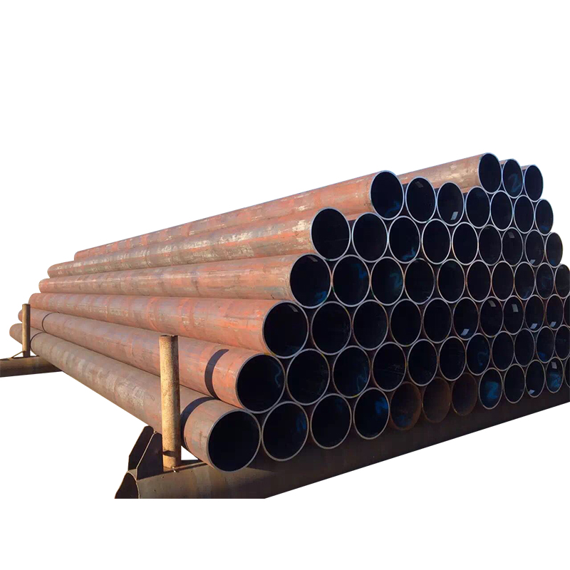 od 34mm seamless low carbon 15 inch steel pipe and tube