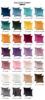 27 colors