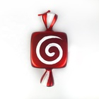 Birthday party wholesale christmas offer decoration ornaments craft supplies candy cane