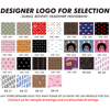 Contact us for more designer catalogs