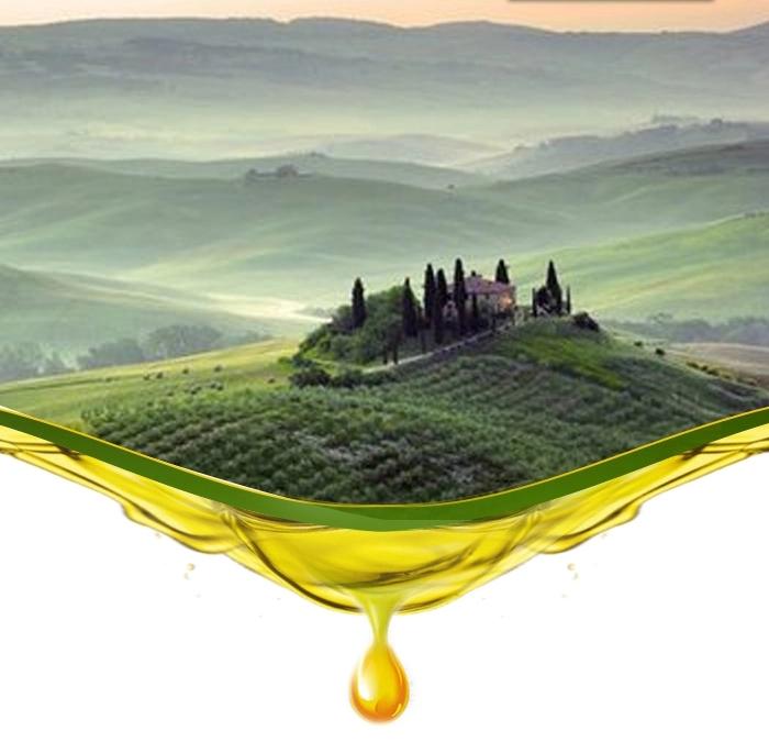 Высококачественное безопасное и безопасное пищевое подсолнечное масло для приготовления пищи