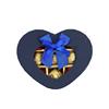 Heart box4