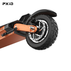 Scooters Fast Electric Scooter 2021 Hot Selling Off- Road Elektro Scooters 2*1000W Electrique Dual Motor Fast Electric Scooter