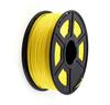 ABS yellow /Neutral Box