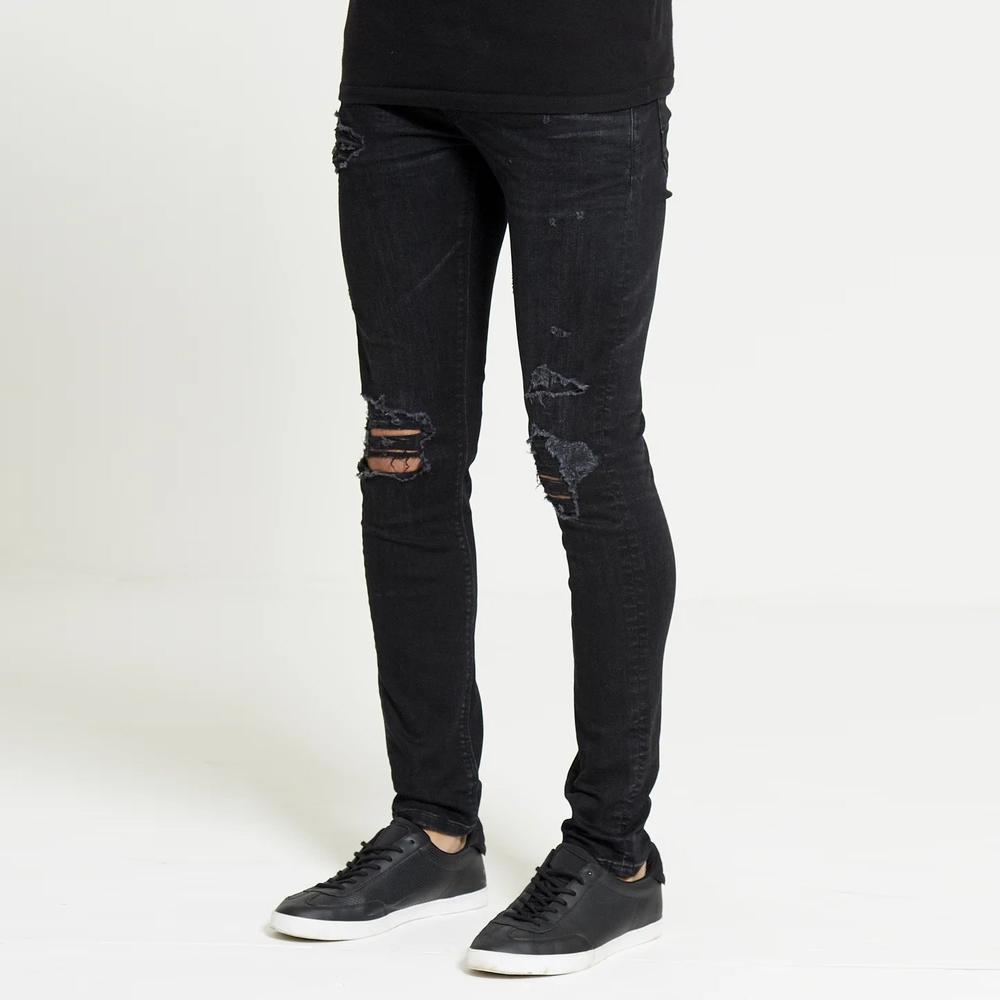 Pantalones Vaqueros De Diseno Chino Para Hombre Pantalones Vaqueros Elasticos De Cordura Pantalones De Escalada Buy Non Stretch Jeans Denim Jeans Stretch Jeans Product On Alibaba Com