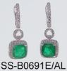 SS-B0691E-AL