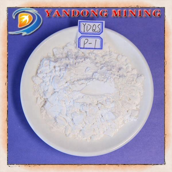 Кварцевый песок белого цвета, кварцевый порошок, оптовая продажа 2021