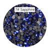 7 Sapphire