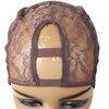 U Part Wig Cap medium cap
