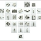 Door Hinges Door Hinge Stainless Stainless Steel Electric Panel Door Hinges