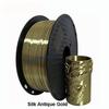 PLA Silk Antique Gold/Neutral Box