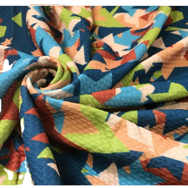 Хорошая цена, ливерпульная ткань на заказ для бантов на голову и одежды, дизайнерский дизайн с принтом на заказ