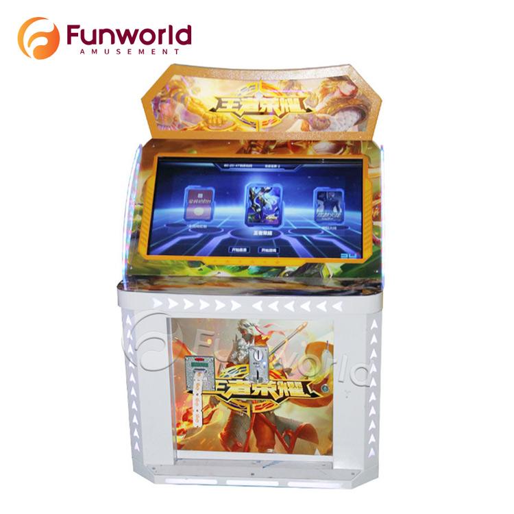 Экраны для игровых автоматов игровые автоматы на деньги с выводом денег на карту сбербанка официальный вулкан