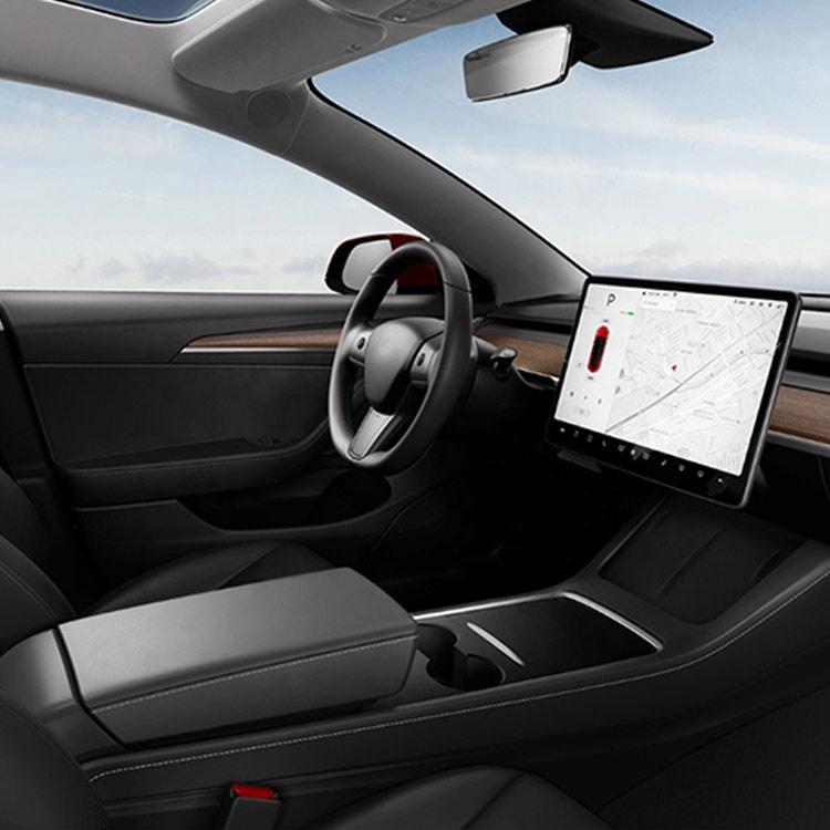 High Quality Fastest Electric Car Adult High Speed Electric Solar Car everbright vehicle/cars ev sedan