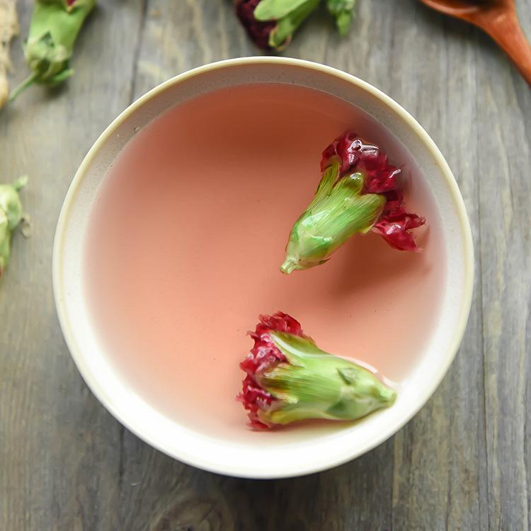 2021 New Product Dried Flower Tea Kangnaixin Tea For Health - 4uTea | 4uTea.com
