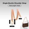 Single Buckle 110cm