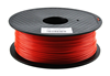 PLA-Red-1kg/roll